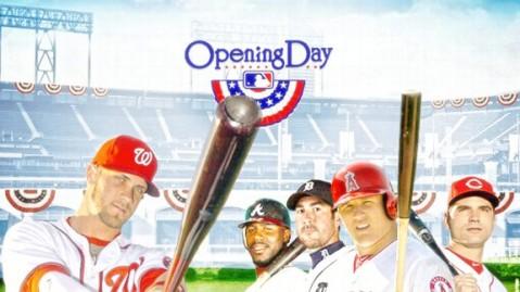 mlb_opening_day_576