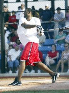 lebron-baseball