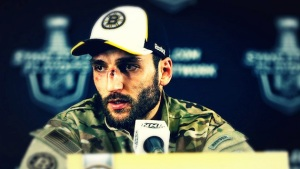 patrice-bergeron-injury-elite-daily-800x400